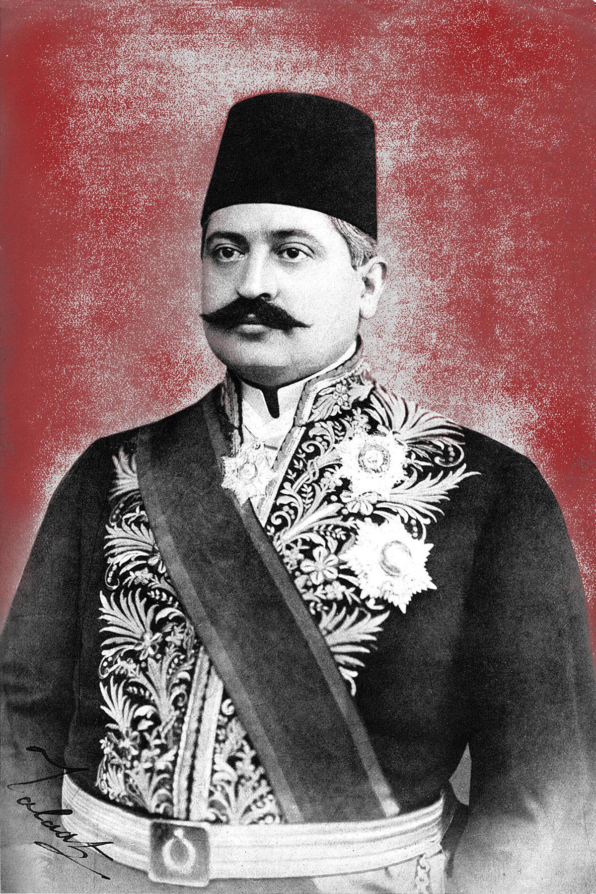 Картинки по запросу талаат паша